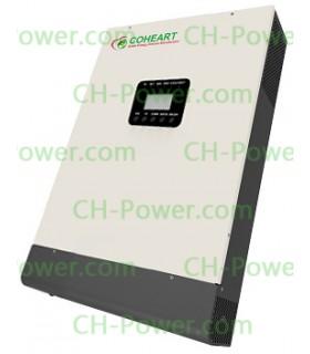 5KW On&Off Grid Hybrid Solar inverter 500Vdc