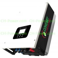 3Ph 5KW On-Grid inverter