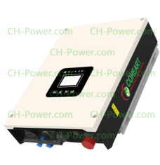 3KW On Grid tie Solar inverter