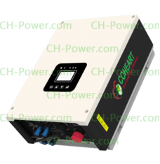 On Grid Solar inverter 4KW 1phase