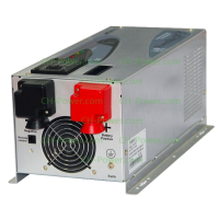 Power Frequency power star inverter 3KW 24Vdc 48Vdc
