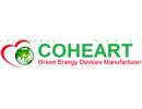 CoHeart