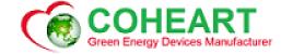CoHeart China Solar inverter,solar PV kits,solar pumping,solar panel online store