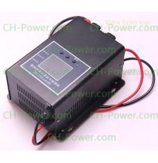 Solar MPPT Charge Controller 50A 12V/24V/36V/48V 175Voc