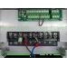 Solar Pump inverter solar drive 5HP
