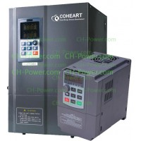 Solar Pump inverter solar drive 5HP